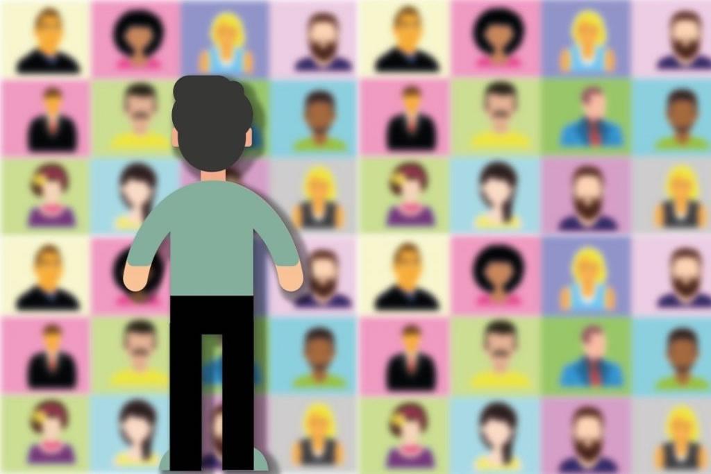 Artigo 02 – Muito do que você precisa saber para gerenciar videoconferências que ainda não te contaram