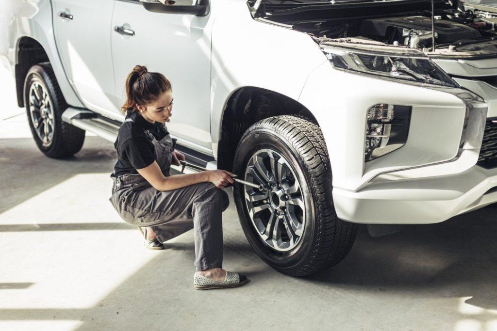 Artigo 01 – Inovar no setor público – troque o pneu com o carro andando