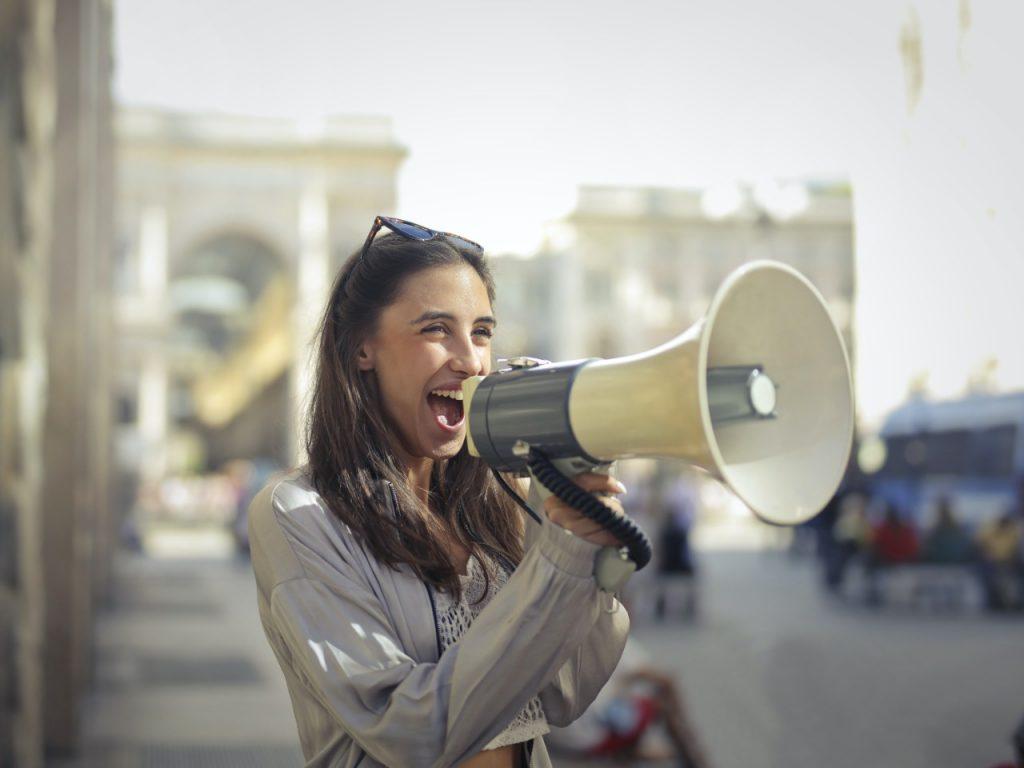 Artigo 08 – Conhecimento e voz: elementos de uma organização inovadora