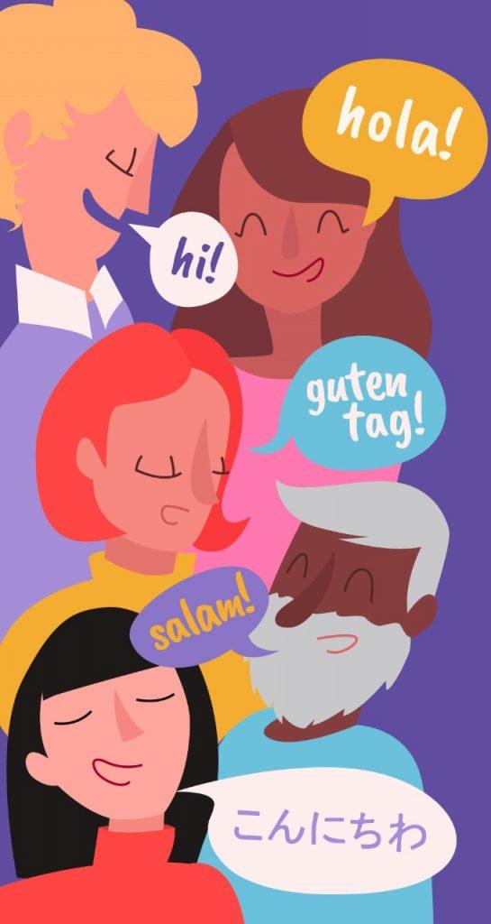 Dicas valiosas para você potencializar o aprendizado de idiomas