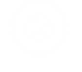 bancodesolucoes