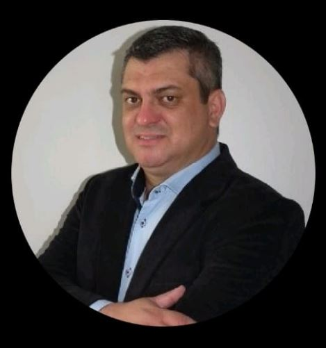 LUIZ FERNANDO GESSER
